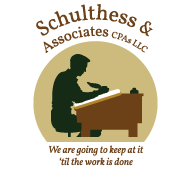 Schulthess & Associates CPAs LLC